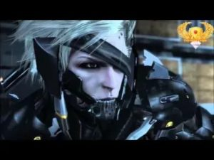 Прохождение Metal Gear Rising: Revengeance. Обзор игры Metal Gear Rising: Revengeance